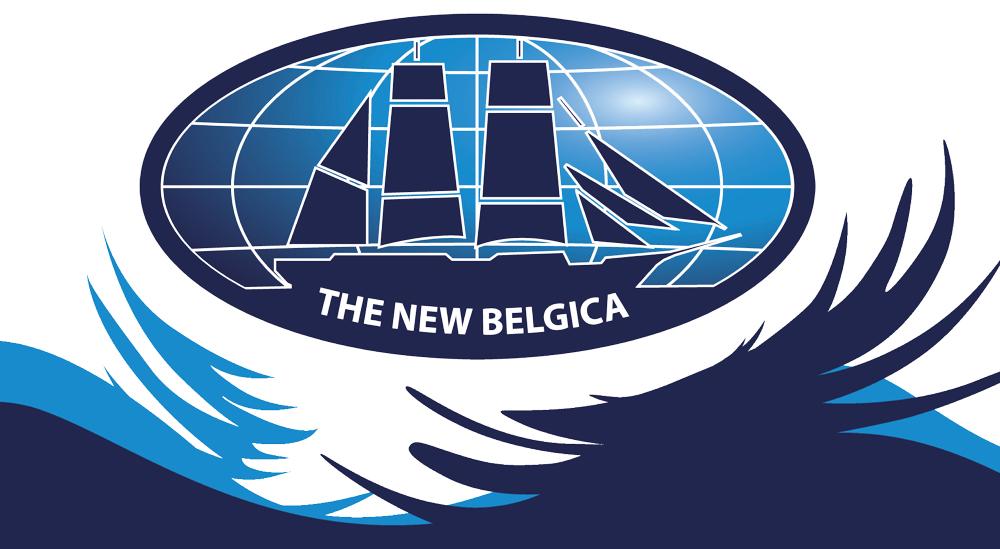 Belgica Antarctica Information Belgica Antarctica